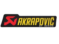 arkapovic