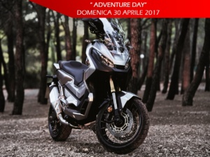 adventure-day